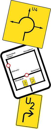 Unsere Druckprodukte Für Limburg